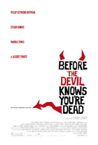 Before the Devil Knows You're Dead (2007) Bangla Subtitle - Before the Devil Knows You Are Dead