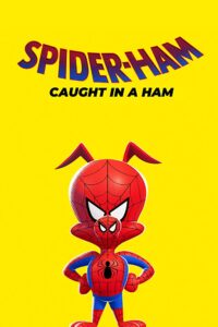 Spider-Ham: Caught in a Ham (2019) Bangla Subtitle - Spider-Ham: Caught in a Ham Bangla Subtitle