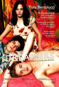 The Dreamers (2003) Bangla Subtitle - The Dreamers