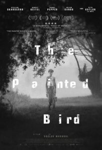 The Painted Bird (2019) Bangla Subtitle - The Painted Bird